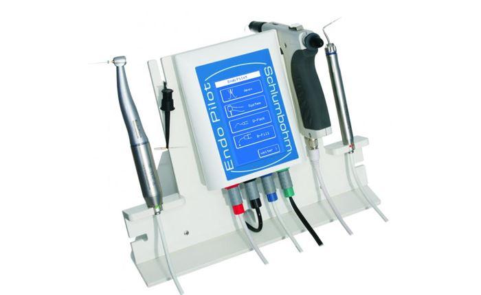 دستگاه اندوپایلت جدیدترین دستگاه جهت درمان ریشه
