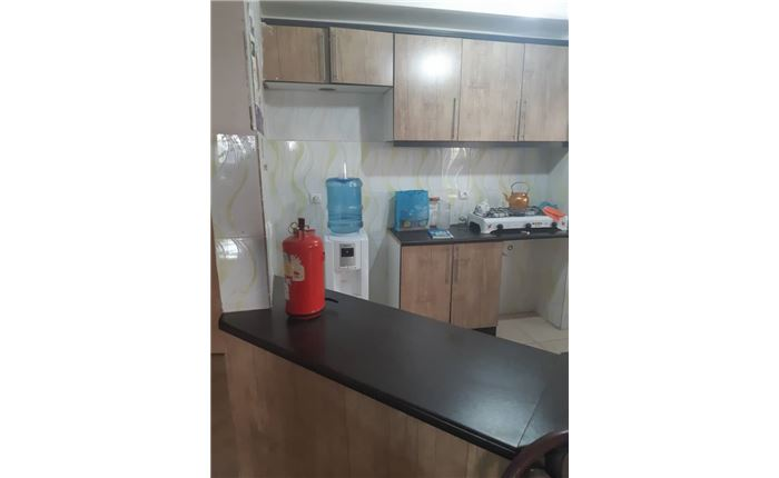 سرویس آشپزخانه و آبدارخانه