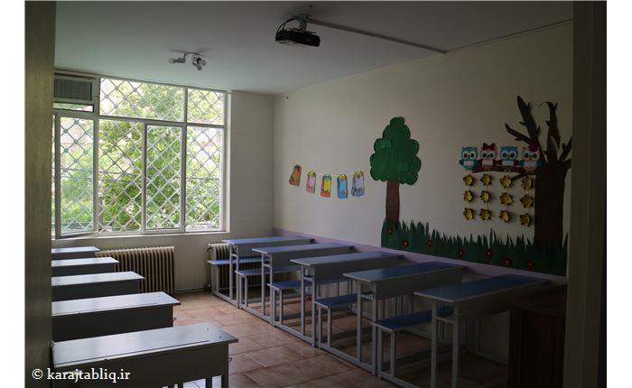 کلاس 2
