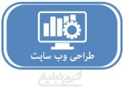 شرکت پردازش هوشمند البرز