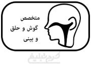 دکتر سید علی نبی پور اشرفی